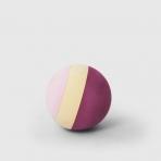 bObles Foamballs 15cm- värvivalik