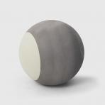 bObles Foamballs 23cm- värvivalik