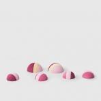 bObles Step stones- värvivalik