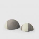 bObles Step stones Large- värvivalik