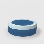 bObles Tube medium- värvivalik