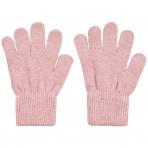 Celavi Magic Finger Gloves kindad, Misty Rose- 3/6a