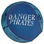 Kapten Sharky pall