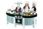 Bosch eksklusiivne mänguköök