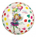 Printsess Lillifee pall