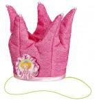 Printsess Lillifee kroon