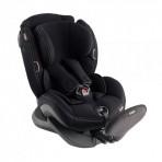 BeSafe turvatool iZi Plus X1 0-25 kg Car Interior Black