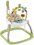 Fisher Price beebikiik Rainforest -30% LÕPUMÜÜK