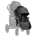 Baby Jogger jalutuskäru City Select lisaiste VÄRVIVALIK