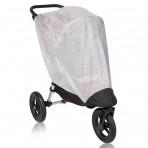 Baby Jogger putukavõrk jalutuskärule City Elite