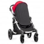 Baby Jogger putukavõrk jalutuskärule City Select