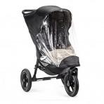 Baby Jogger vihmakile jalutuskärule City Elite