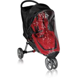 Baby Jogger vihmakile jalutuskärule City Mini/ City GT