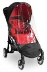 Baby Jogger vihmakile jalutuskärule City Mini Zip