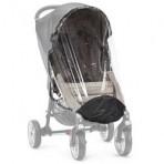 Baby Jogger vihmakile jalutuskärule City Premier