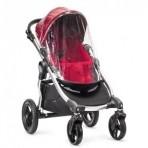Baby Jogger vihmakile jalutuskärule City Select