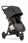 Baby Jogger jalutuskäru City Mini GT Anniversary