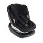 BeSafe turvatool iZi Modular iSize Premium Car Interior Black
