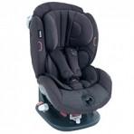 BeSafe turvatool iZi Comfort X3 9-18 kg Premium Car Interior Black