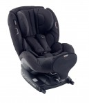 BeSafe turvatool iZi Kid i-size X2 Premium Car Interior