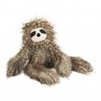 Jellycat laiskloom Cyril Sloth 42x11cm