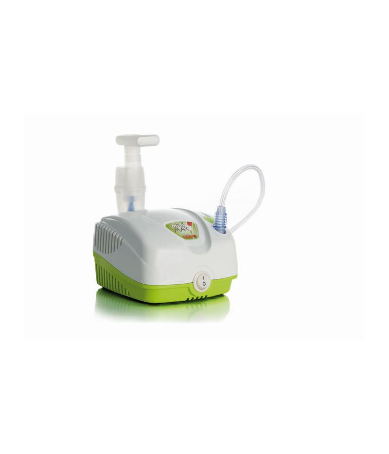 Cami kolbkompressoriga inhalaator MiniMax