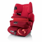Concord turvatool Transformer PRO 9-36 kg Red