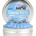 Crazy Aaron tark plastiliin mini electric sari elektrisinine
