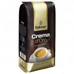 Dallmayr Crema dOro oad 1000g