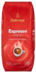 Dallmayr Espresso Intenso oad 1000g