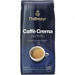 Dallmayr Caffe Crema Perfetto oad 1000g