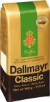Dallmayr Classic kohvioad, 500g