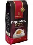 Dallmayr Espresso dOro oad 1000g