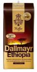 Dallmayr Ethiopia kohvioad, 500g