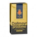 Dallmayr Promodo jahvatatud kohv 500g