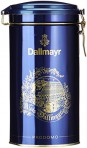 Dallmayr Promodo jahvatatud kohv 500g metallpurk