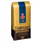 Dallmayr Promodo kohvioad, 500g