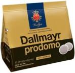Dallmayr Promodo kohvipadjad 16tk