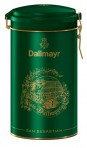 Dallmayr San Sebastian jahvatatud kohv 500g metallpurk