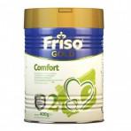 Friso Gold Comfort 2 seedeprobleemidega jätkupiimasegu 6-12k. 3x400g