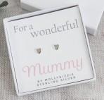 GB kõrvarõngad Wonderful Mum -50% LÕPUMÜÜK