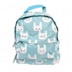 GB väike laste seljakott Bonnie Bunny