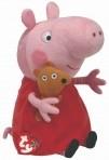 Gainsborough Ty pehme mänguasi Peppa Pig