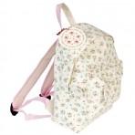 GB väike laste seljakott Roosid