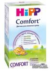 HIPP Comfort Combiotic imiku piimasegu (puhituste ja kõhukinnisuse puhul)