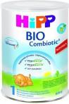 HIPP 1 BIO Combiotic imiku piimasegu toosis alates sünnist