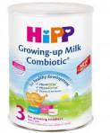 HIPP 3 Combiotic väikelastepiim toosis alates 1+eluaastast