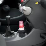 Hauck beebitoidu soojendaja autosse Feed Me