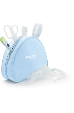 Hooldustarvete komplekt 5 BabyCare Lintegral