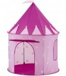 Kids Concept mängutelk Star roosa